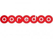 20131027ooredoo-logo