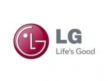 lg logo 220x165 LG registra 3 nuovi possibili device: G Flex Frame, G Frame e F Frame
