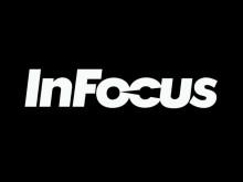 infocuslogo