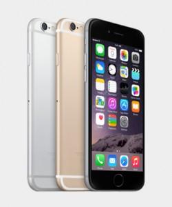 iphone6c