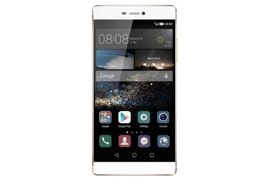 blog of mobile » Blog Archive » 64bit対応のKirin 930を搭載したスマート ...