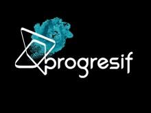 progresif_cellular_sdn_bhd