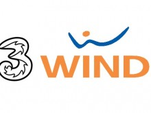 tre_wind