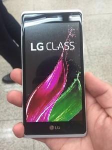 lgglass1