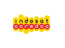 indosatooredoo