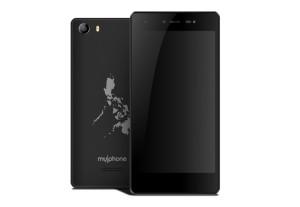 myphonemy36