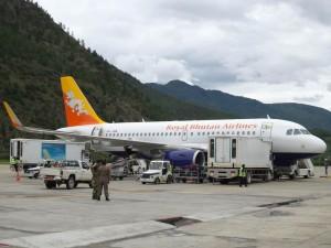 bt_airport