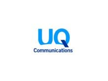uqcommunications