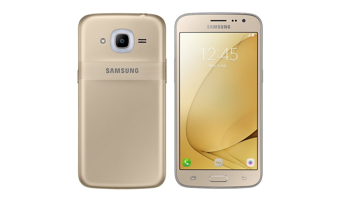 samsung galaxy j26 mobile photo pets world