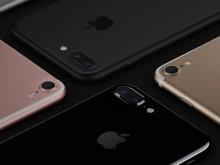 iphone7_iphone7plus_03