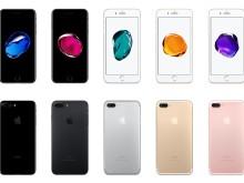 iphone7plus_00