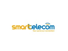smarttelecom