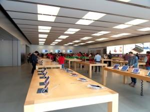 apple17