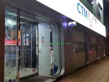 ctm23