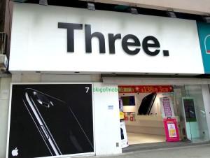 three04