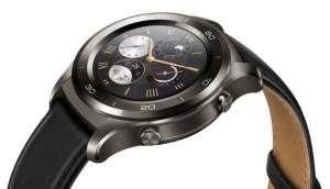 watch2_1