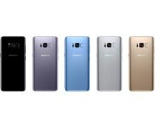 galaxys8_5c