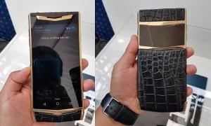 viettel-luxury-phone