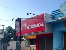 telkomcel