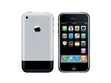 iphone-1stgen