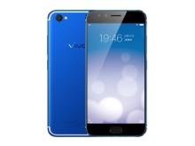 x9_blue2
