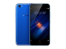 x9s-blue