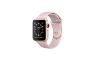 applewatchseries3-press