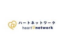 heartnetwork