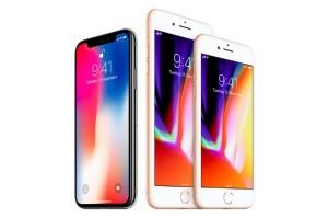 iphone2017a
