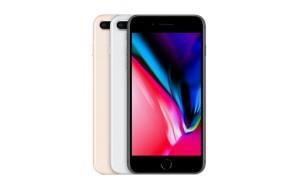 iphone8plus-press