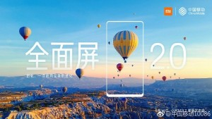 mix2-mobile