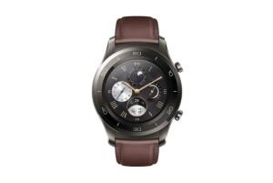 watch2pro