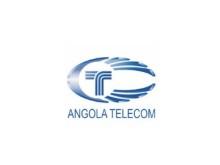 angolatelecom
