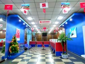koryolink-pyongyang01