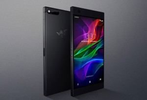 razerphone